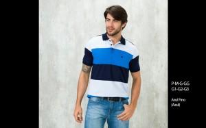 2206 Azul Fino